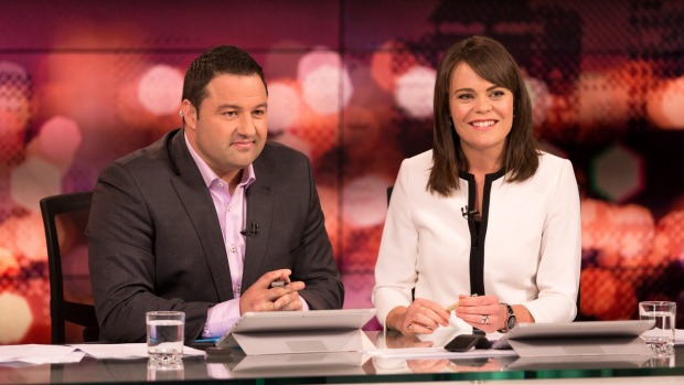 TV3 Should Be Congratulated For Tackling Sex &Disability