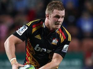 sam_cane_playing_for_the_chiefs_N2