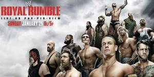 royal-rumble-2014-poster