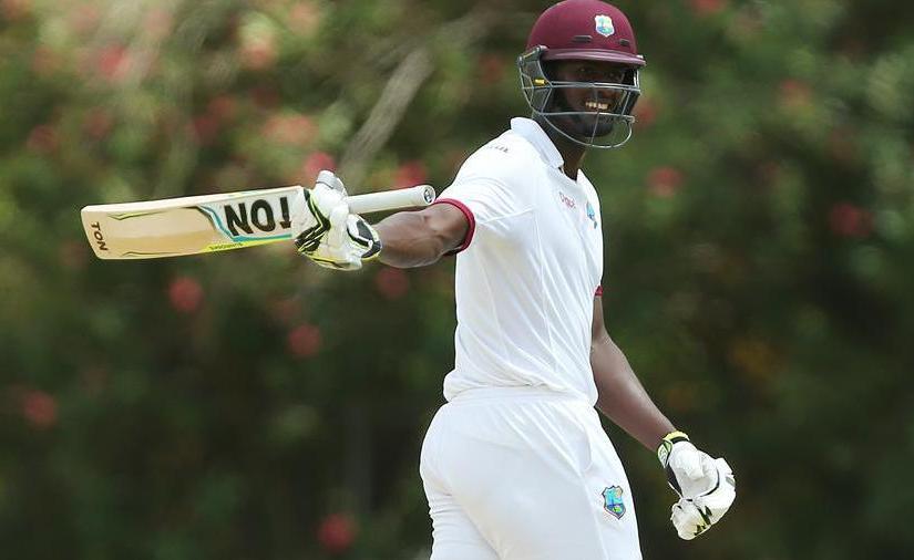 """Rubbish"" West Indies slammed by cricketfollowers"