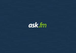 ask_fm-logo