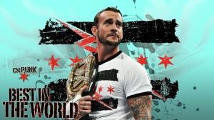 CM-Punk-WWE-Championship-wwe-31786902-1366-768