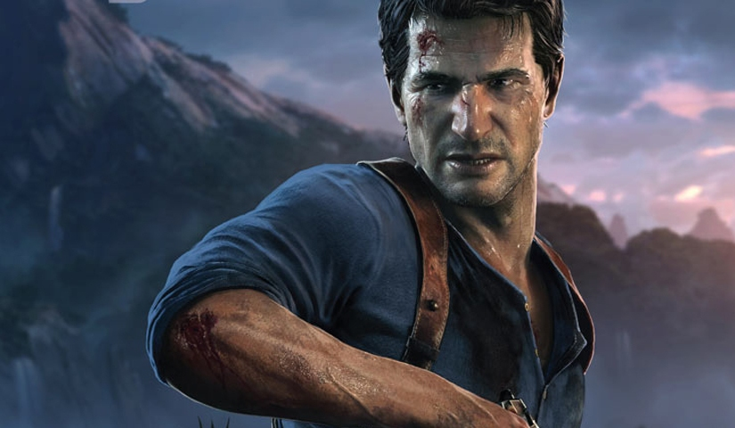 Will Naughty Dog delay Uncharted 4again?