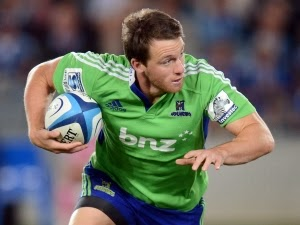 ben_smith_on_the_counter_attack_for_highlanders_N2