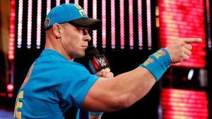 John_Cena_2015_RAW