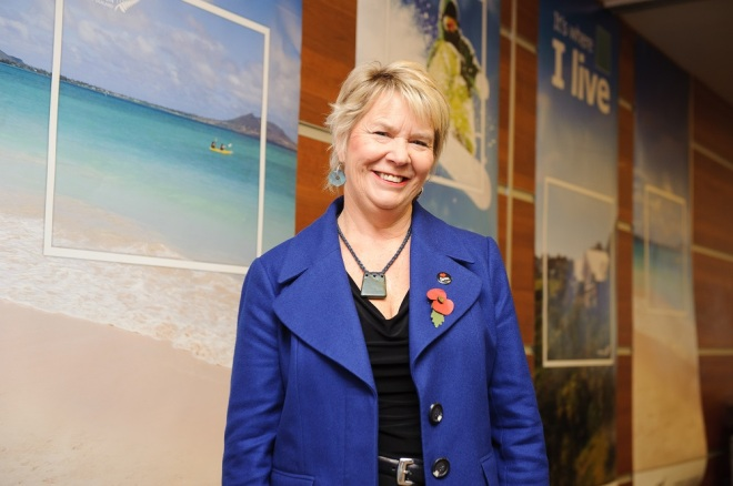 nicky-wagner-mp-for-christchurch-central