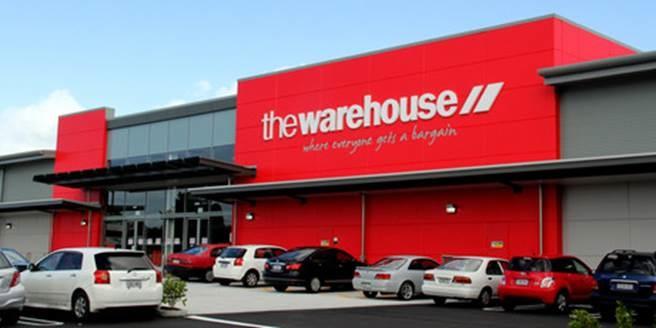 Warehouse Mobile launching around NZtoday