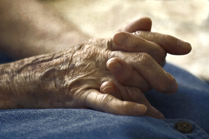 Will better pay for care workers result in a betterservice?