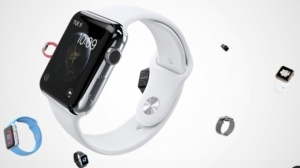 applewatch-32-580-100