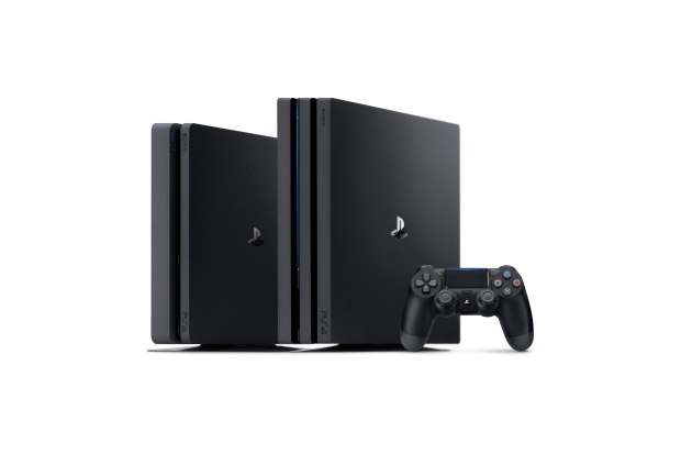 PlayStation Pro: Is it worthit?