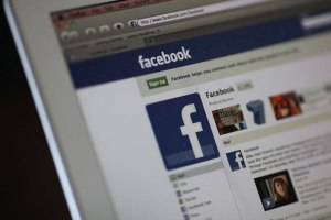 Ohio-Man-Threatened-with-Jail-Time-for-Facebook-Rant_2