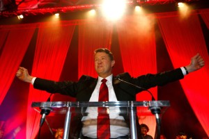 David+Cunliffe+Officially+Launches+Labour+dCbQ1hR0K2zl