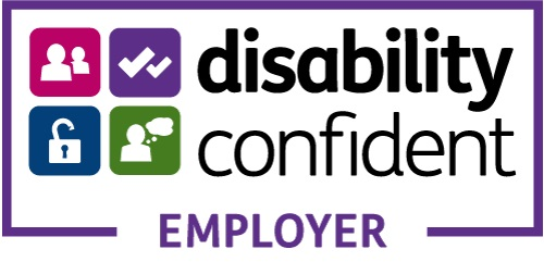 The Disability Confident employmentstrategy