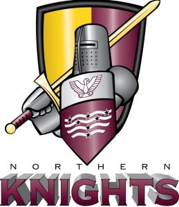 Northern_Knights