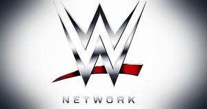 wpid-wwe-network