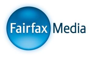 Fairfax-Media-logo_high-res1