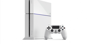 White-Playstation-4-820x420