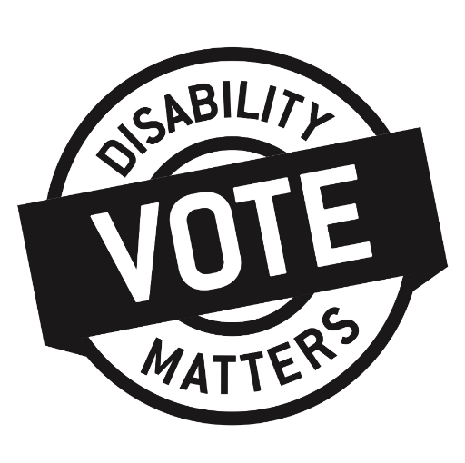 Saving & Sustaining Disability Supports In2020
