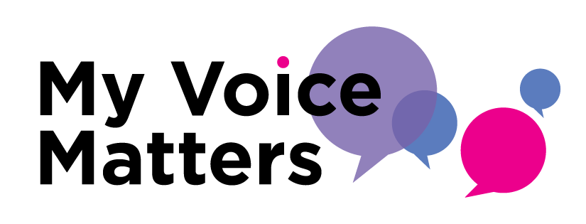 What Happened To My VoiceMatters?