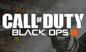 black-ops-3-next-gen