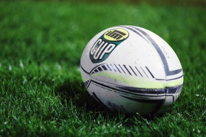 Rugby-ball-1200