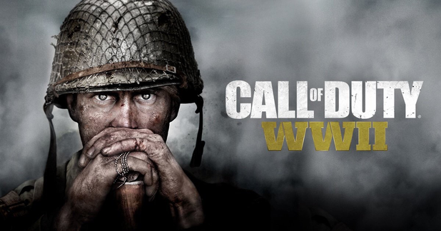Call of Duty: WWII must succeed for gamers wanting achange