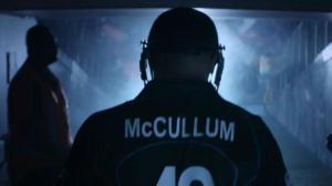 black_caps_captain_brendon_mccullum_stars_in_world_cup_ad_1948627829