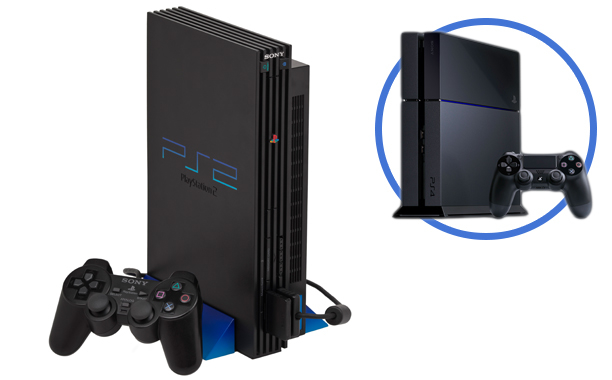 Charging for PS2 games could hurt Sony's currentdominance