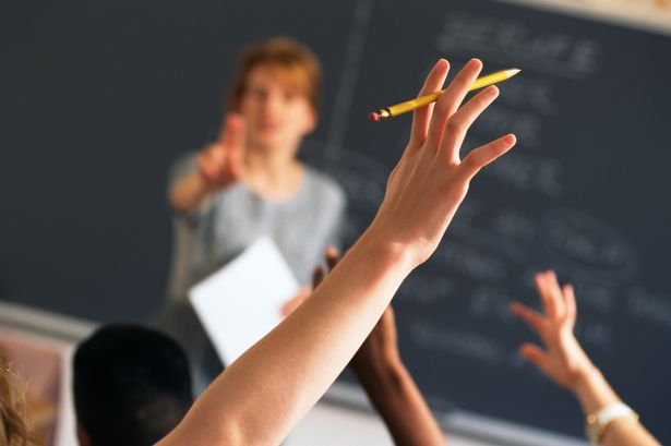 IHC provide update on long education equalitybattle