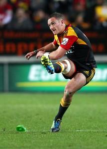 Aaron+Cruden+Super+Rugby+Semi+Final+Chiefs+fzGerBWPFHKl