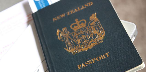 13-Year Old Denied NZ Residency Because OfAutism