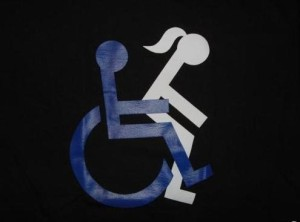 handicapped-sex-brothel-wheelchair