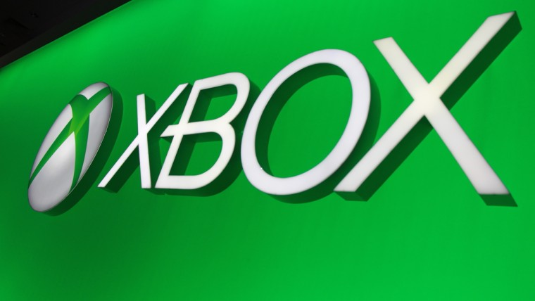 Future For Xbox One AppearsUnstable
