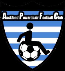 Logo 300dpi transparent