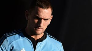 all-blacks-aaron-cruden-2013-psjpg