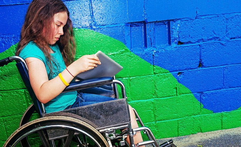 Employment For Disabled New Zealanders Starts With EqualEducation