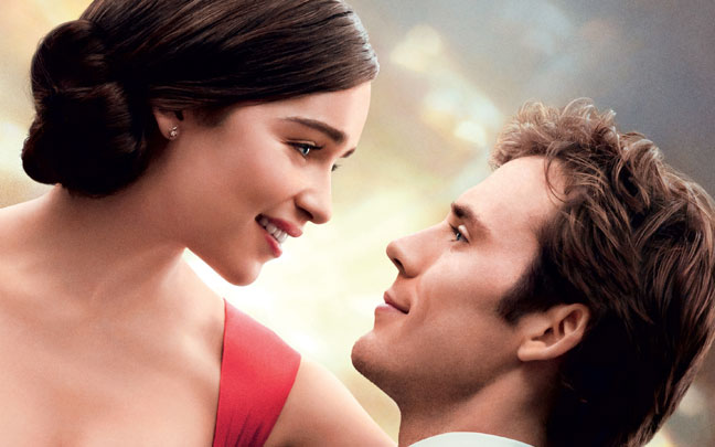 Me Before You: My Take On Disability andEuthanasia