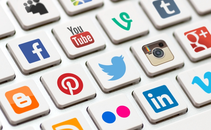 Disability Organisations Use Of Social Media Needs ToIncrease