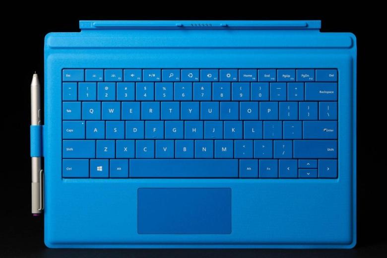 microsoft-surface-pro-3-keyboard-1500x1000