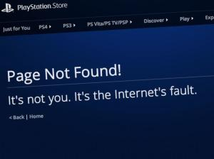 playstation-network-hacked-message