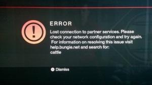 destiny-server-error