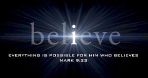 believe_small1