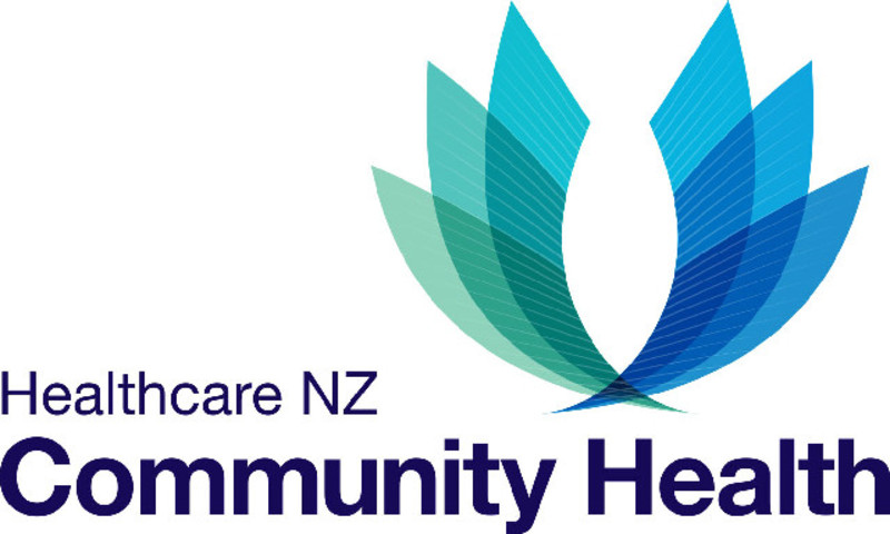 Healthcare NZ sells 40% ofbusiness