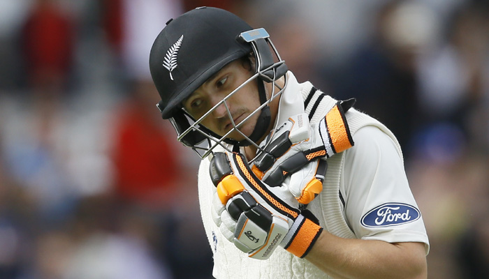 BJ Watling is a far better limited overs cricketer in2016