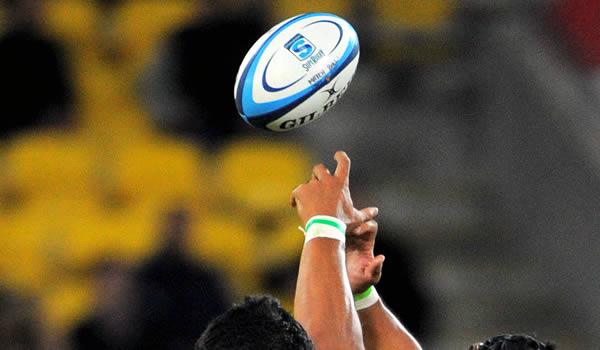SANZAR didn't consult Super Rugby clubs on bonus pointchange