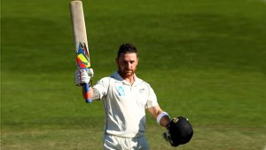 Brendon-McCullum-of-New-Zealand-celebrates-his-century-during-day-three-of-the-2nd-Test-match-9