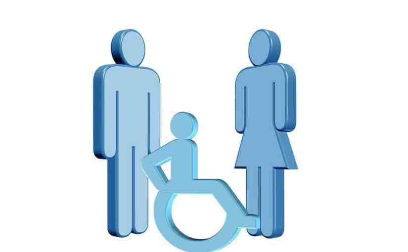 So-Called Disability Funding Increases HelpNobody
