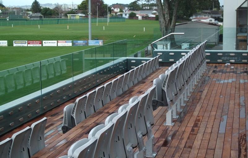 Pakuranga Rugby Club to host TheBlues