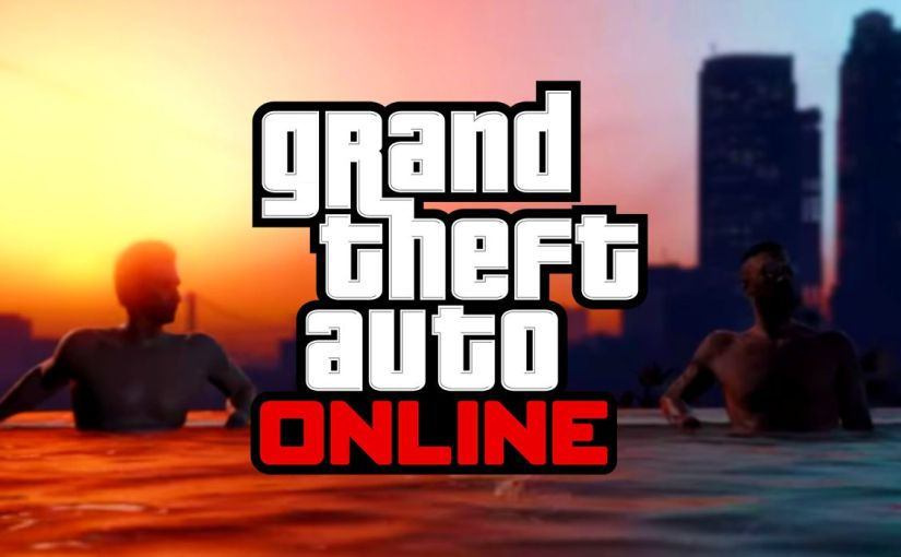 GTA Online Summer Update 2020 Adds Just Enough To Make ItGreat